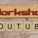 Der beste YouTube Downloader