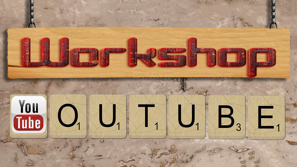 Bester Youtube Downloader
