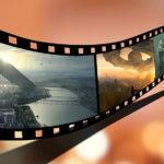 10 Filmperlen, welche ihr noch nicht kennt