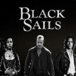 Black Sails Kritik. Das bessere Fluch der Karibik?