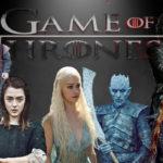 Die 10 besten Game of Thrones Folgen