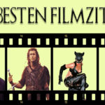 Die besten Filmzitate