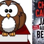 Buch Kritik: Jagd auf die Bestie von Chris Carter