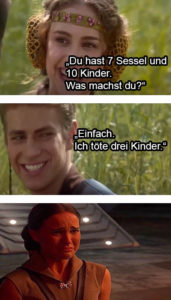 Memes deutsch