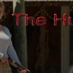 The Hunt. Der satirische Splatter Spaß des Jahres!