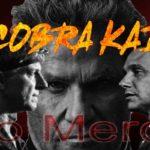 Cobra Kai Staffel 3 Kritik