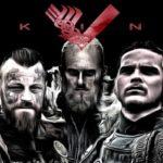 Vikings Staffel 6 Teil 2 Kritik – Eine verpasste Chance